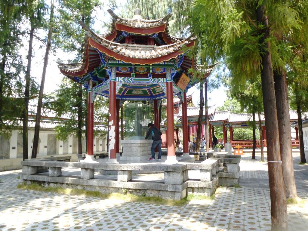 Yunnan13-Dali-Ville (25)