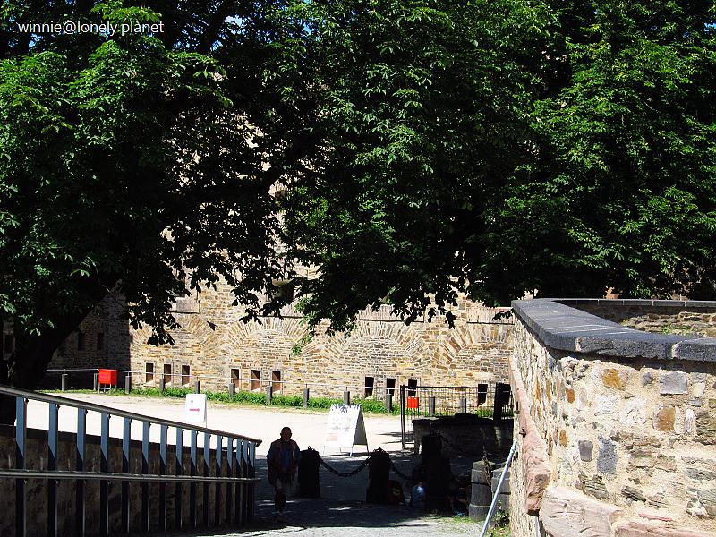 Koblenz_S95 (16)