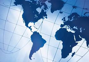Yeminli Tercüme Ahırkapı Telefon: 0212 272 31 57 Ucuz ve Kaliteli Tercüme Bürosu by ivediceviri
