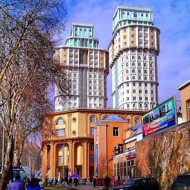Картинки по запросу Душанбе плаза