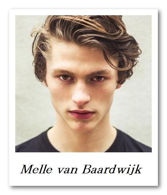 ACTIVA_Melle van Baardwijk