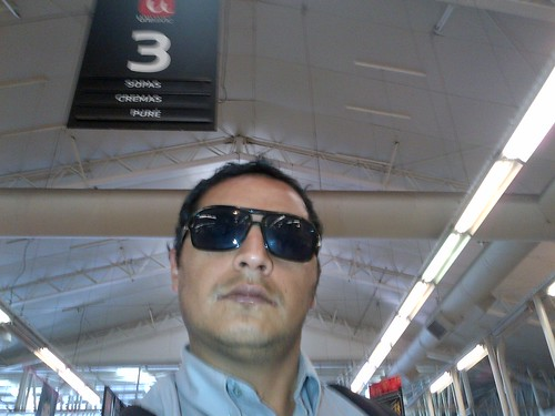 IMG-20121017-00185