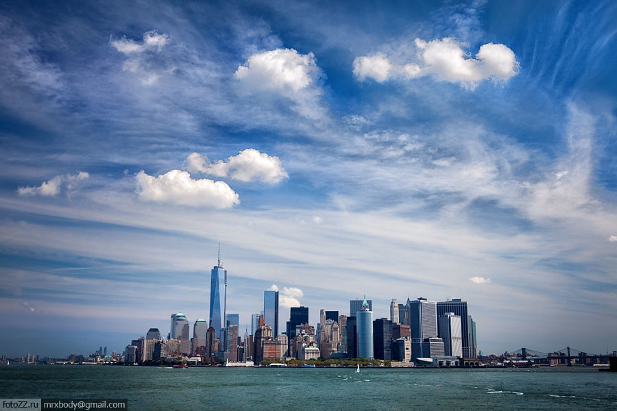01-NYC