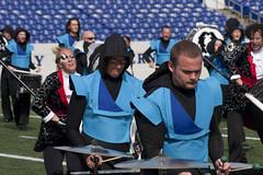 2013 DCA Championship Prelims  (310) Cincinnati Tradition