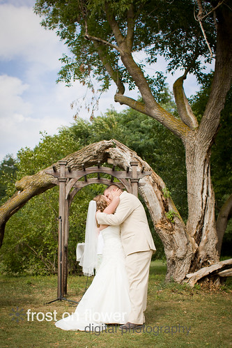 082413-weddingLR-1137