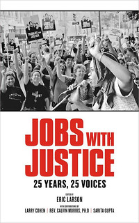 6_Jobs_with_Justice_Book