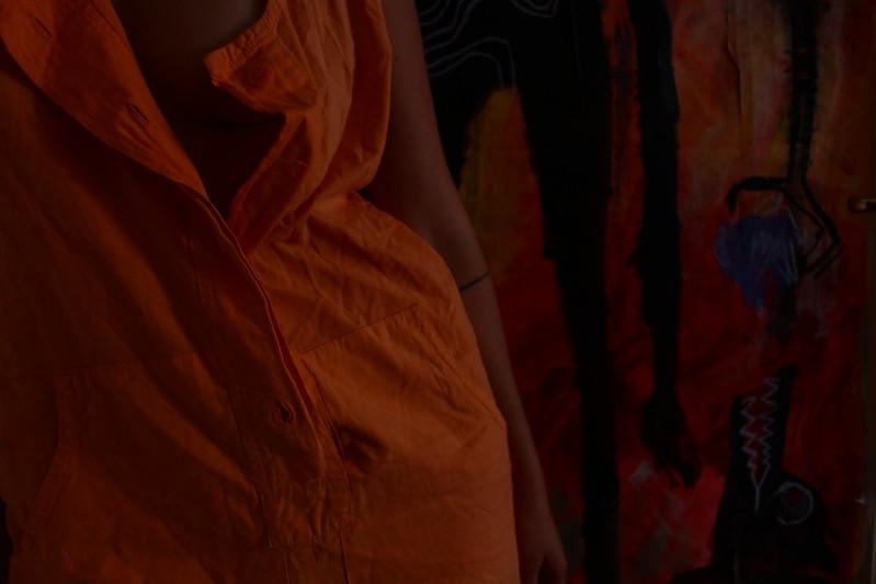 portokali 141