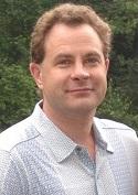 Dr. Robert Enns