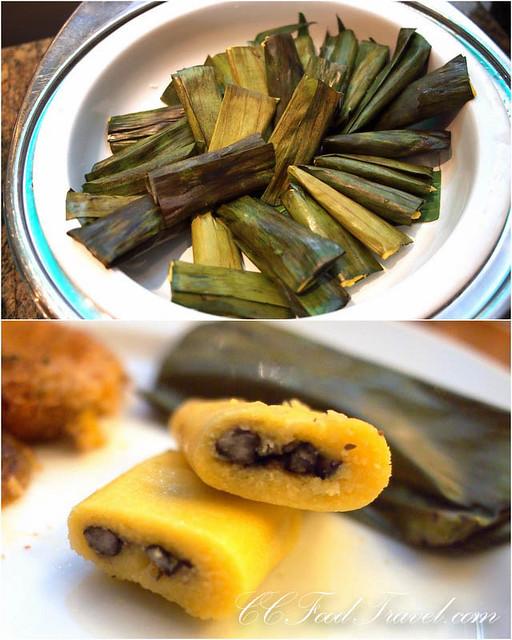 Venezuelan Gastronomy1