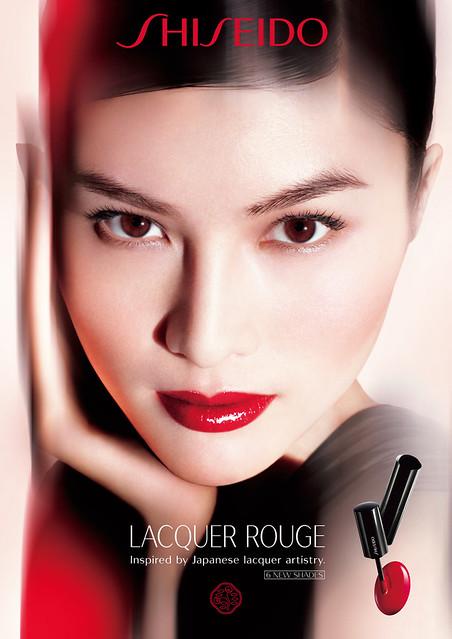 shiseido-lacquer-rouge-autumn2013