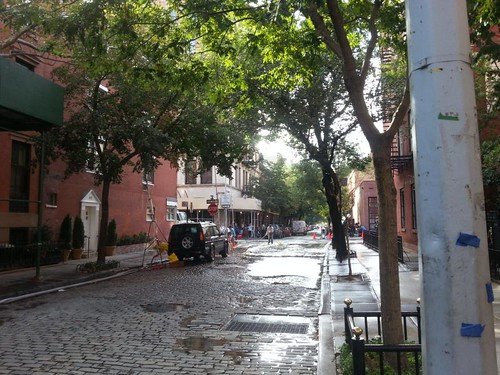 film-set-west-village-new-york