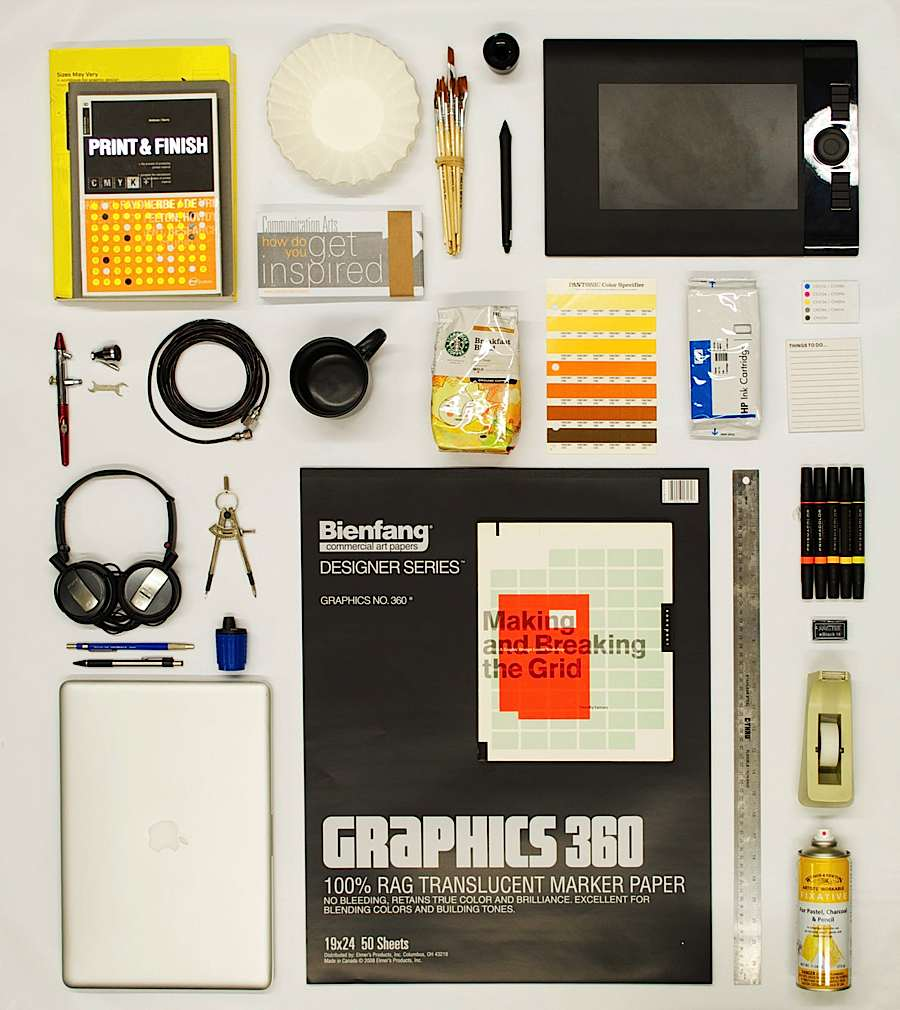 neatly-organized-09