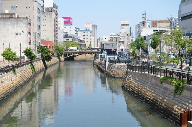 Meieki_01