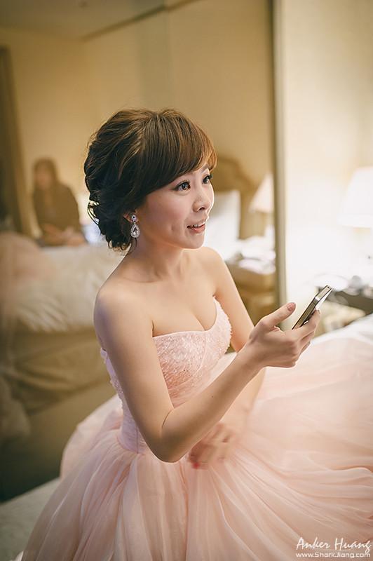 2014-03-16 婚禮紀錄0008
