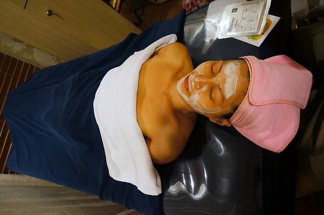 skin anniversary beauty town - Seoul Korea-009
