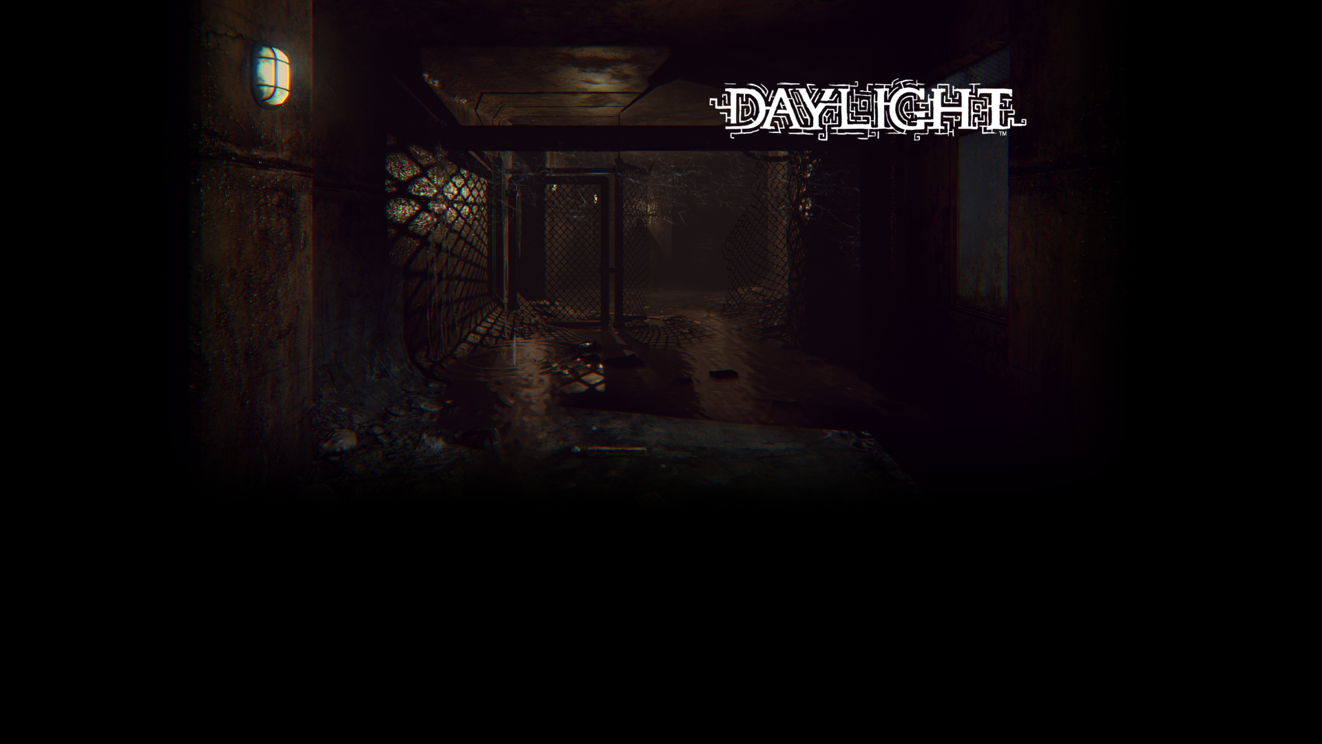 daylight_background