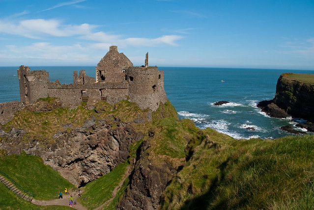 2014 04 - Irlanda-65.jpg
