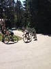 Giro del Trentino tappa 2
