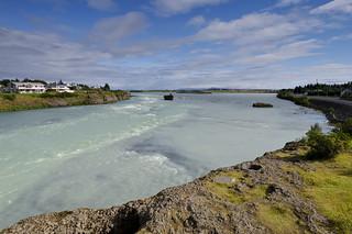 Island Impressionen | Roland Krinner