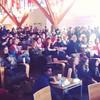 Lots of excitement here at #questuniversitycanada... by questucanada
