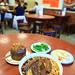 DU00180--台灣美食--台北市永康街永康牛肉麵