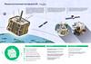 Microsatellite platform DKC