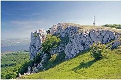 TIP NA VÝLET: Na konci května na jih Moravy