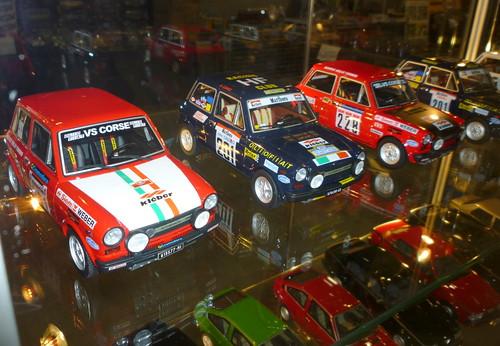 Veronda Legend Cars 2015 073