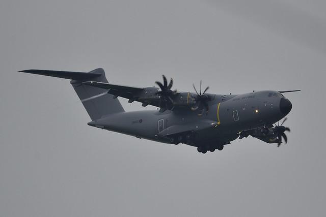 ZM402 Atlas C.1