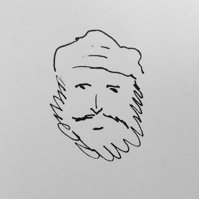 it's Draw Muhammad Day