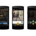 New UX-UI Design - May 21, 2015 at 02:24PM