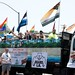 LA Pride Parade and Festival 2015 094