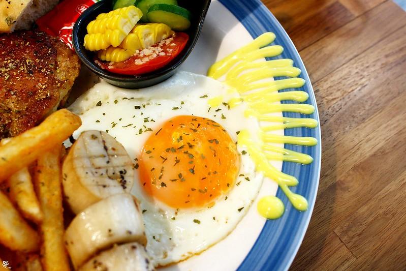 艾格板橋新埔早午餐不限時yeggi brunch (26)