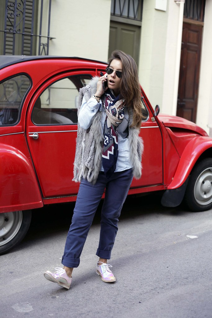 013_reiko_pants_blue_outfit_theguestgirl_fashion_blogger_barcelona