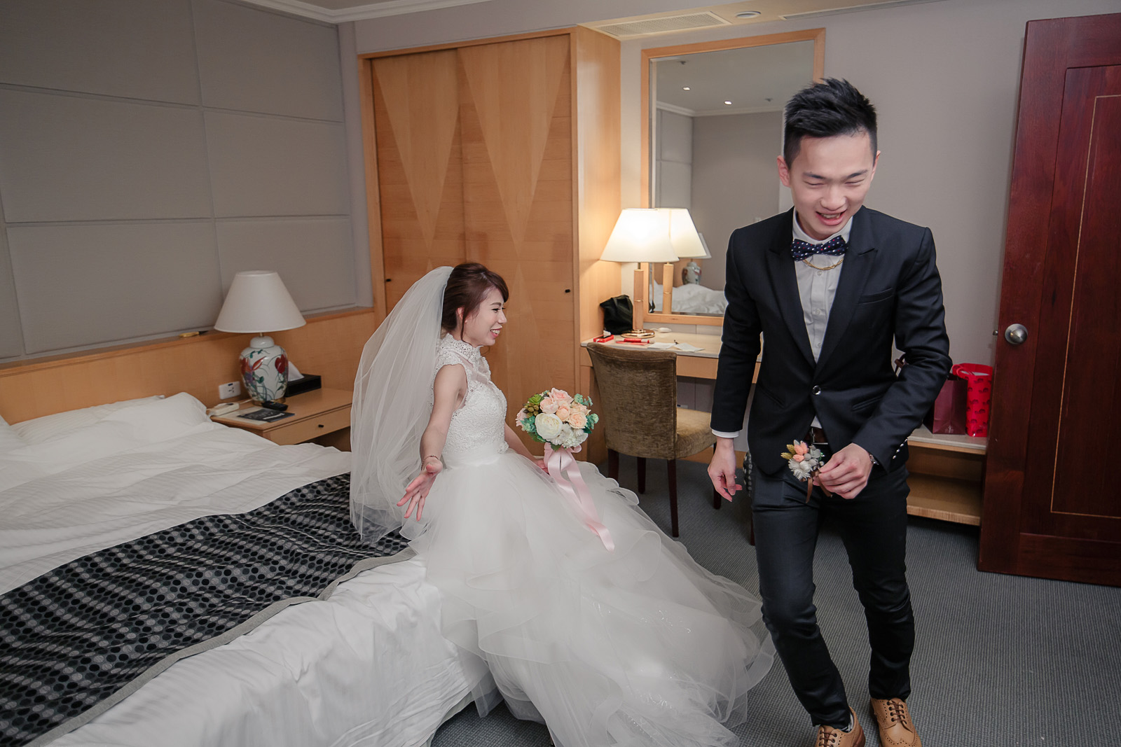 高雄圓山飯店,婚禮攝影,婚攝,高雄婚攝,優質婚攝推薦,Jen&Ethan-133
