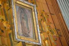Original image Our Lady of Guad 1 1-27-16
