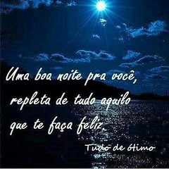 Good Night ! #blogauroradecinemadeseja  #goodnight #buenasnoches:heart: #buenanotte:kiss::kiss::two_hearts::heart: #cool  #bonnenuit:zzz: #bonnuit:moon: