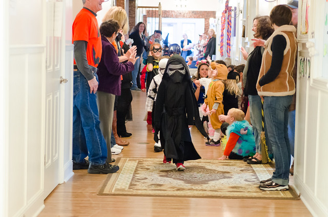 20161028-Daycare-Halloween-Party-0150