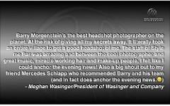 meghan wasinger