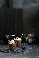 Darkfoodphoto