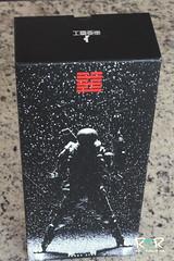 1000 Toys / Bait - Snake Eyes