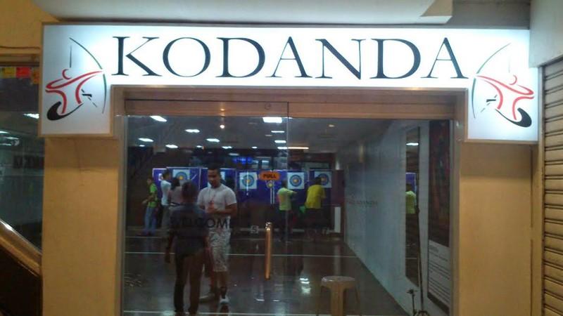 kodanda-archery7-1024x576