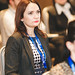 The third edition of the Innovation in Governance Forum was dedicated to the Public Administration Reform