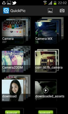 Screenshot_2012-04-07-22-02-13