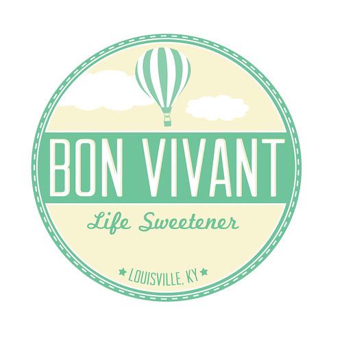 bonvivant.label.balloon