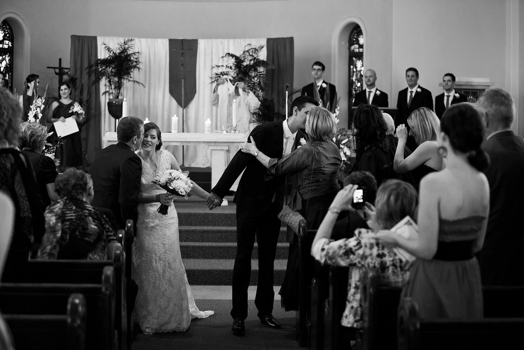 wedding-0424