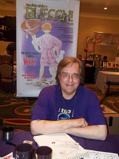 101_1980 Greg Uchrin