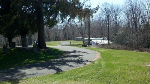 MontroseCampground-2