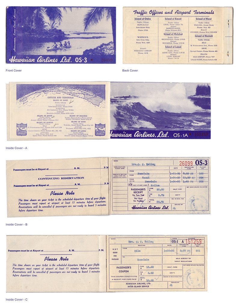 Discount coupons for airline tickets india