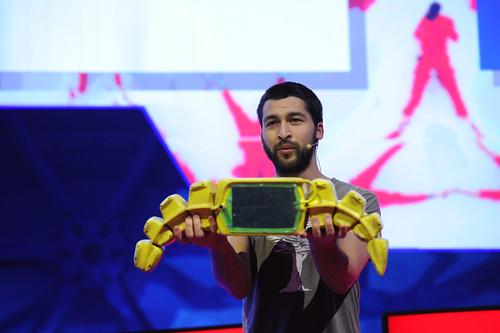 TEDxSummit_25722_D32_3633_1920